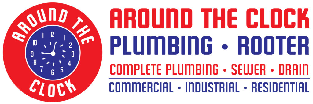 plumbing and rooter in los angles
